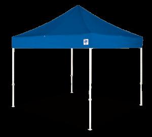 Omaha E-z up tents  sc 1 st  Genesis Enterprises & EZ UP Tents | Genesis Enterprises