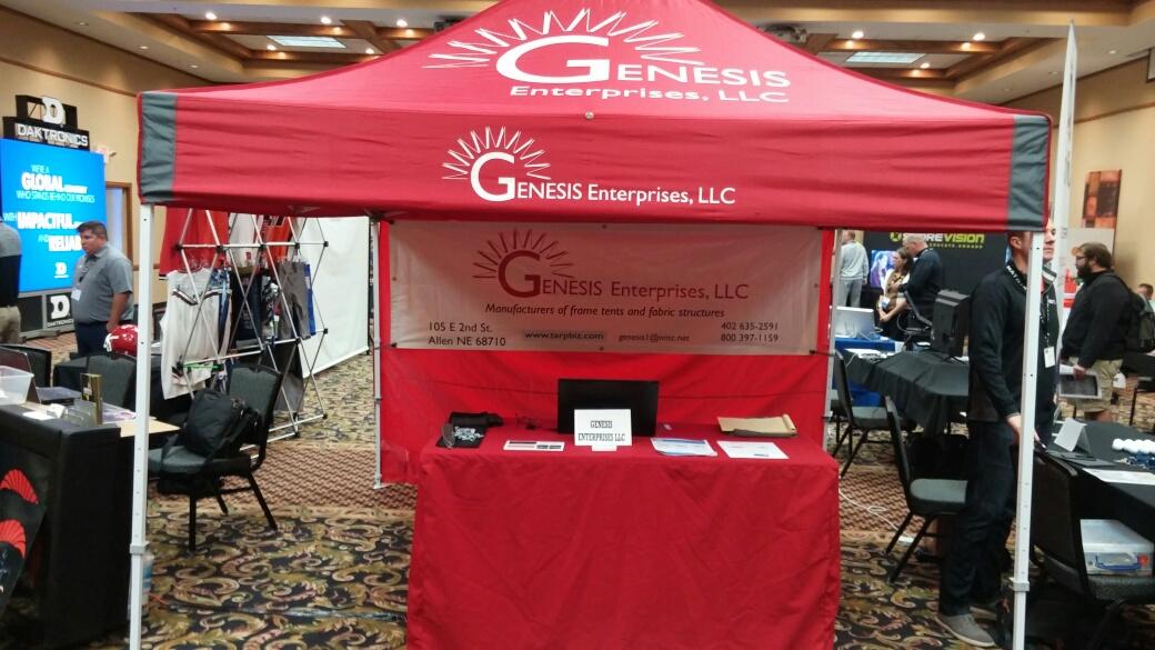 EZ UP Tents & EZ UP Tents   Genesis Enterprises